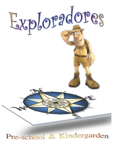 new_exploradores_logo