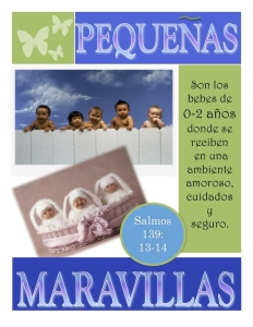 pequenas_maravillas