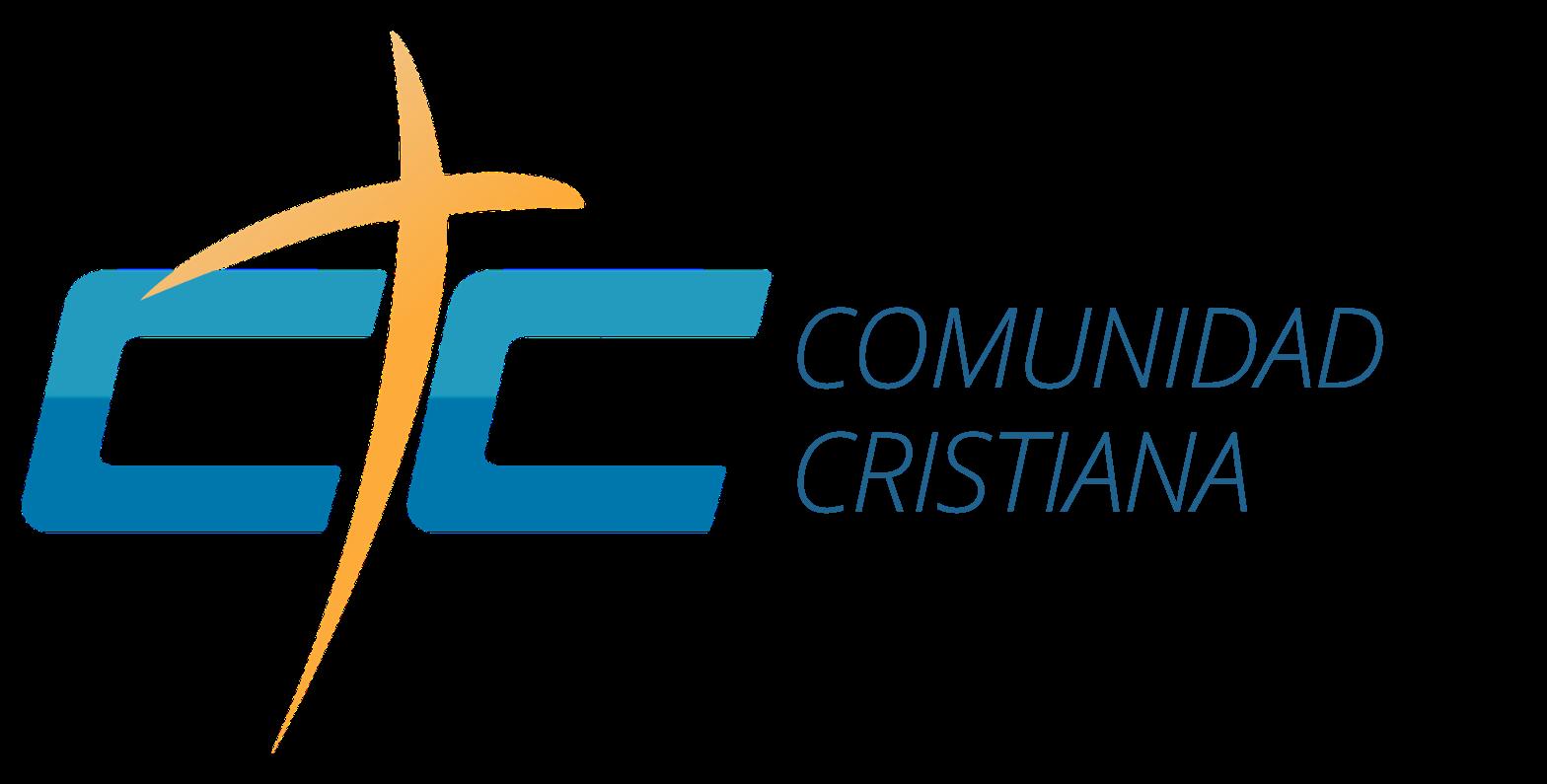 Comunidad Cristiana